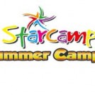 """""Starcamp camps for children in Ireland"""