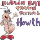 """""""Dublin Bay Prawn Festival"""""""