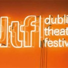 """Family Season at Dublin Theatre Festival"""