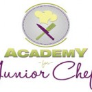 """The Academy for Junior Chefs"""