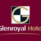 """Glenroyal Hotel in Kildare"""