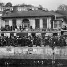 """Titanic Experience Cobh"""