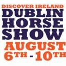"""Dublin Horse Show"""
