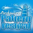 """Ardmore Pattern Festival"""