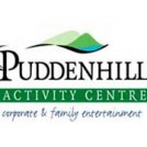 """Puddenhill Indoor and Outdoor Activity Centre Meath"""