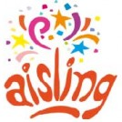 """Aisling Children's Art Festival"""
