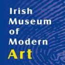"""""""Irish Museum of Modern Art"""""""