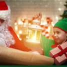 ardgillan-castle-christmas