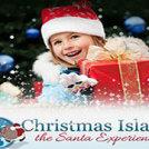 """""""Christmas Island"""""""
