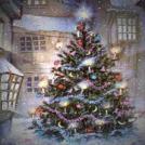 """""""Marlay Christmas Craft Fair"""""""