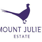 """Mount Juliet Estate"""
