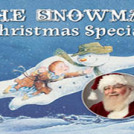 """The Snowman Christmas Special"""