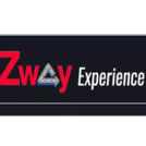 """Zway Experience"""