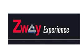 """Zway Experience"""