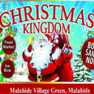 """The Christmas Kingdom"""