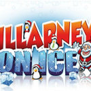 """Killarney On Ice"""
