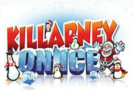 """Killarney On Ice"""