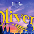 """Oliver! The Musical At The National Concert Hall"""