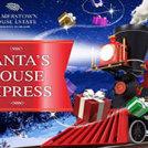 """""""Santa House Express"""""""