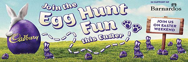 cadbury-easter-egg-hunt-dublin