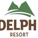 """""""Delphi Resort Galway"""""""