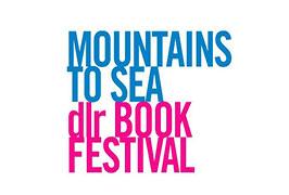 """Mountains To Sea Book Festival"""