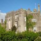 """Birr Castle"""