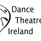 """Dance Theatre of Ireland"""