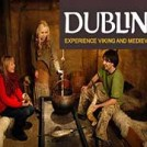 """Dublinia"""