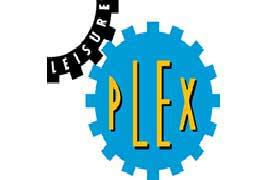 """""""LeisurePlex"""""""