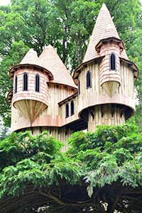 treehouse-birr-castle-offaly