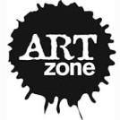 artzone-kid-parties