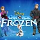"""Disney On Ice Presents Frozen"""