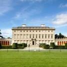 """""""OPW Heritage Site Castletown House & Parklands, Celbridge"""""""