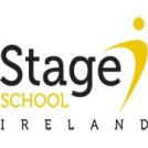 """Stageschool Summer Camps Clare"""