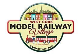 """West Cork Model Railway"""