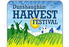 """""""Dunshaughlin Harvest Festival"""""""