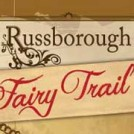 """Russborough Fairy Trails"""