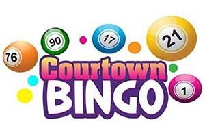 """Courtown Bingo"""
