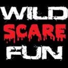 """""""Wild Scare Fun"""""""