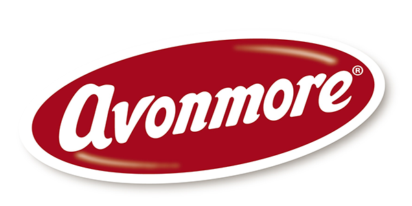 """""""Avonmore Competition"""""""