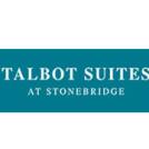 """""""Talbot Suites at Stonebridge"""""""