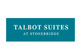 """Talbot Suites at Stonebridge"""