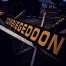 """Zombiegeddon"""