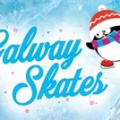 galway-skates