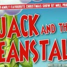 """The Mill Theatre Christmas Panto"""