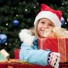"""Radisson Blu Hotel Christmas Festive Breaks"""