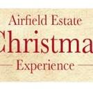"""Airfield Christmas Experience"""