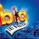 """""""Big the Musical"""""""
