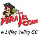 """Pirates Cove Dublin"""